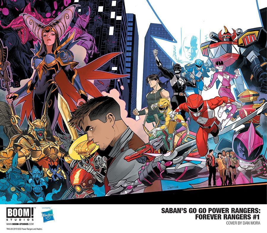 Go-Go-Power-Rangers-1-Preview-1