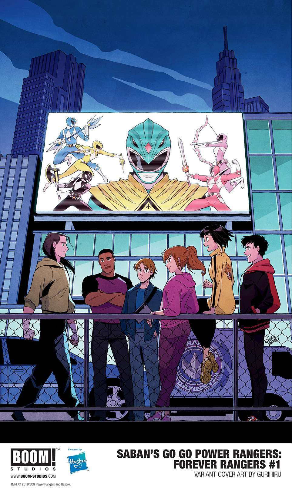Go-Go-Power-Rangers-1-Preview-3