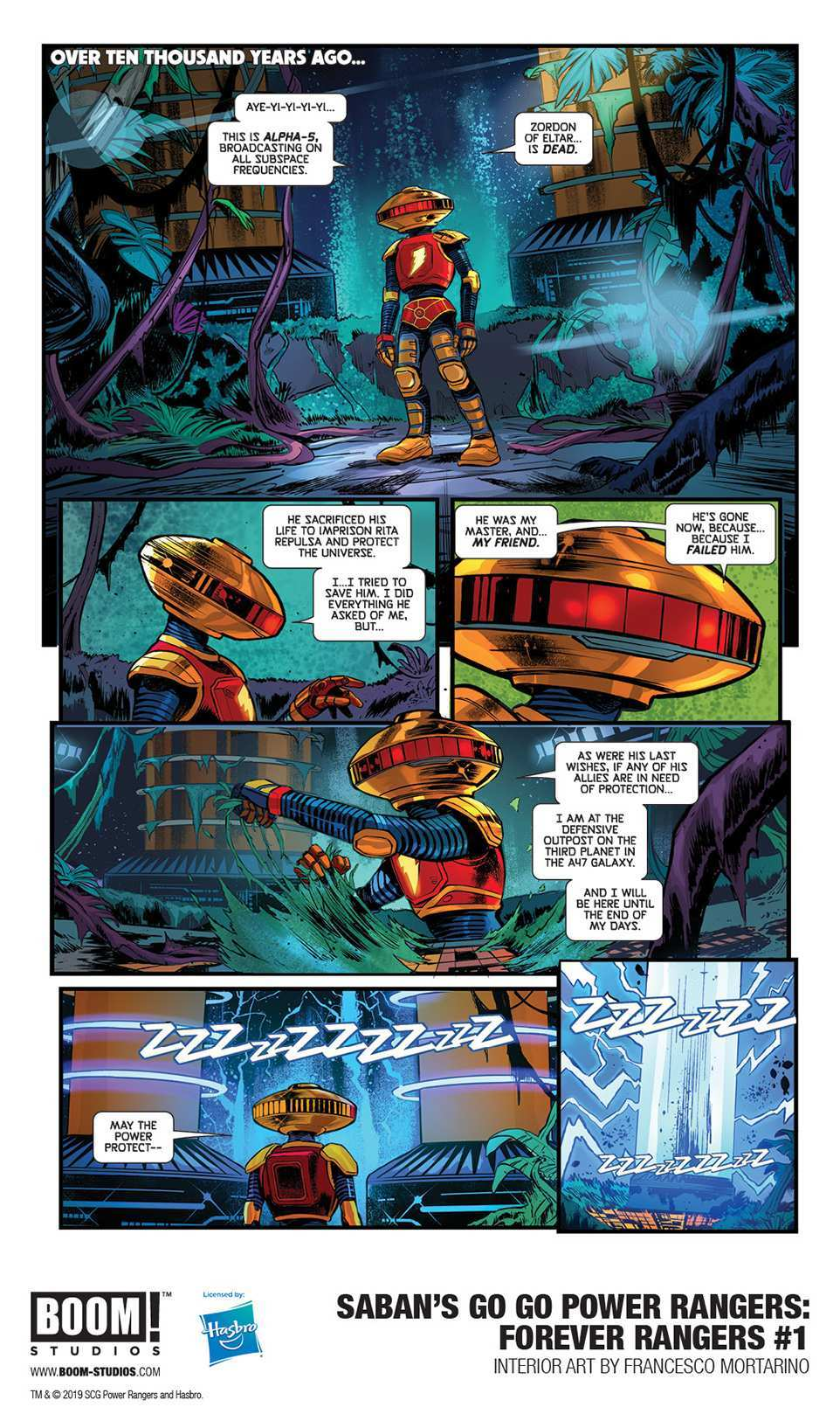 Go-Go-Power-Rangers-1-Preview-5
