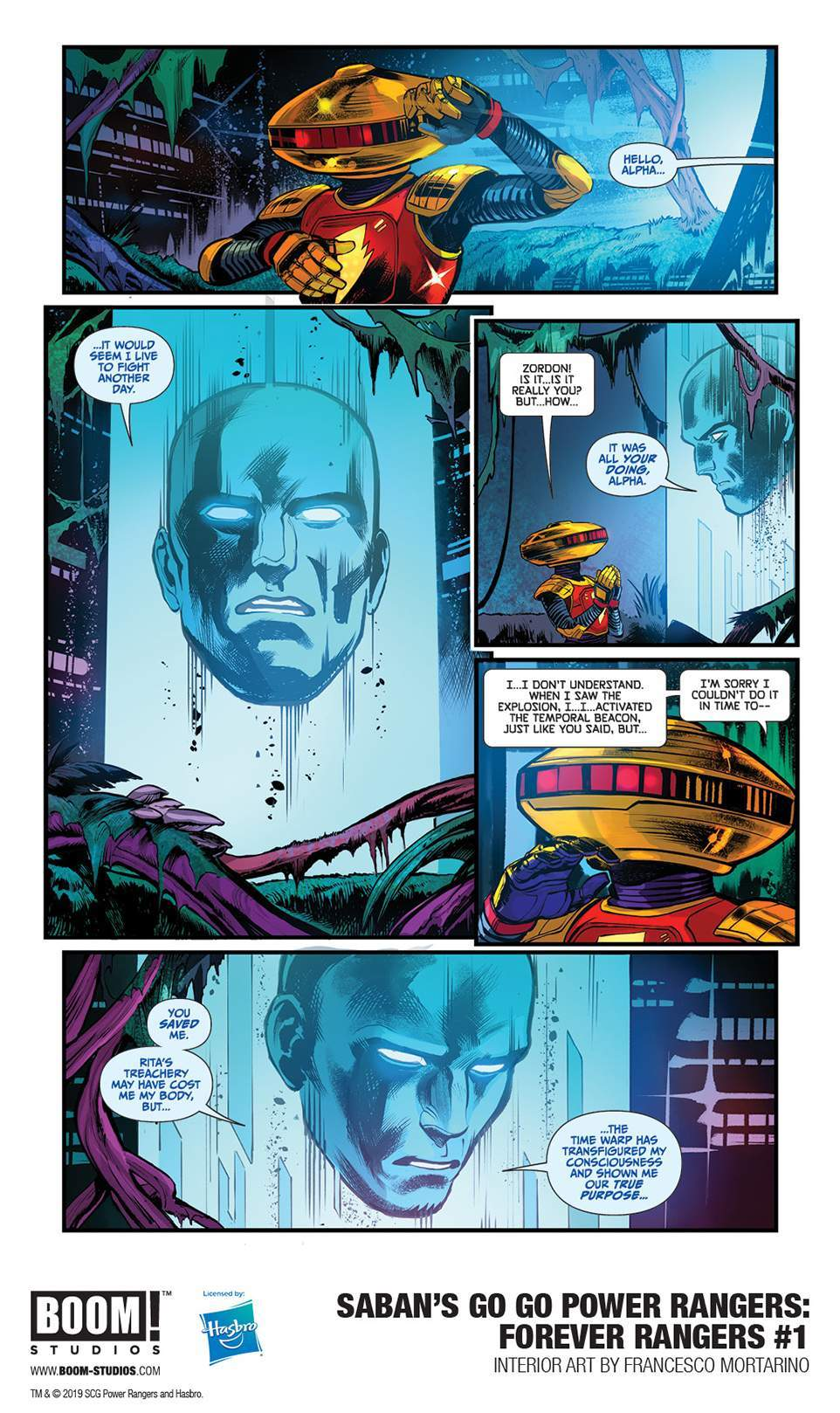 Go-Go-Power-Rangers-1-Preview-6