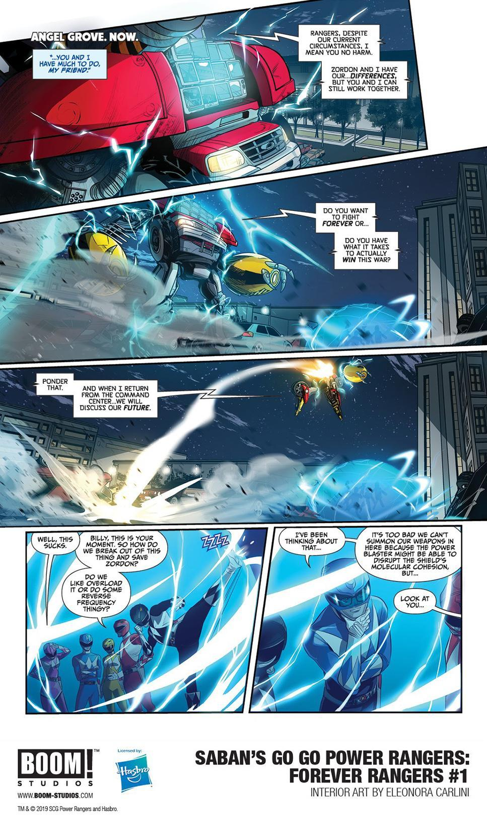 Go-Go-Power-Rangers-1-Preview-7