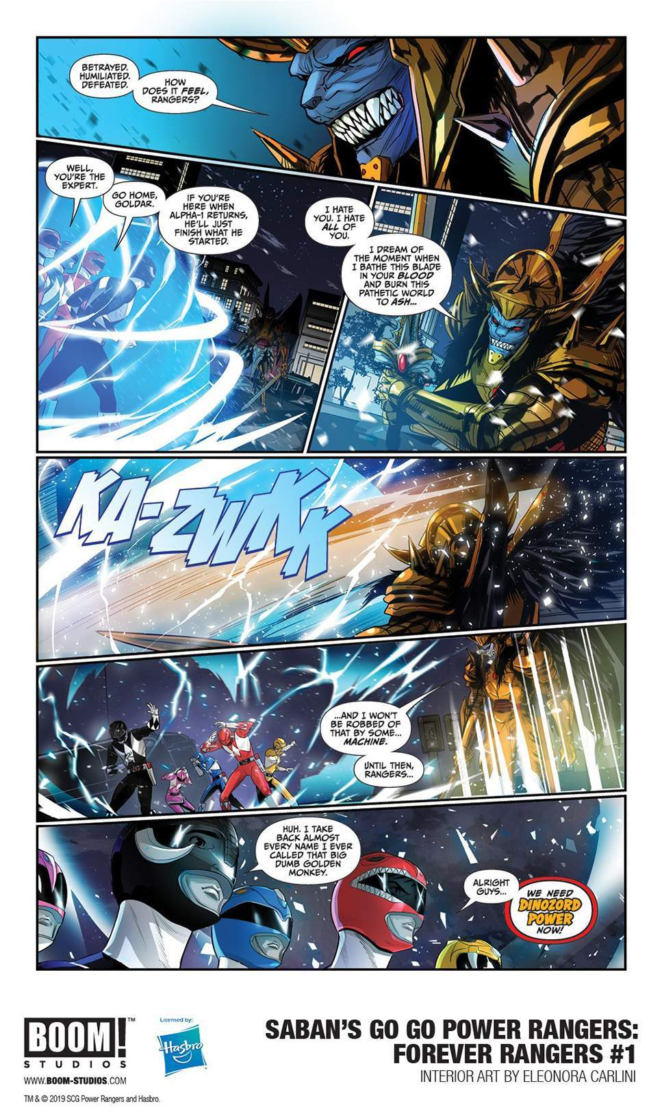 Go-Go-Power-Rangers-1-Preview-8