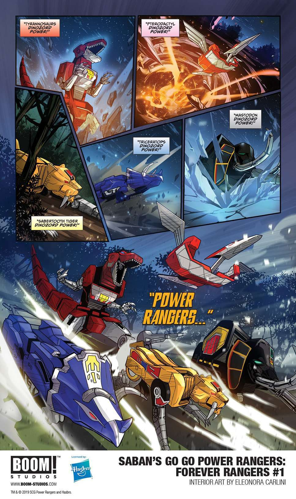 Go-Go-Power-Rangers-1-Preview-9