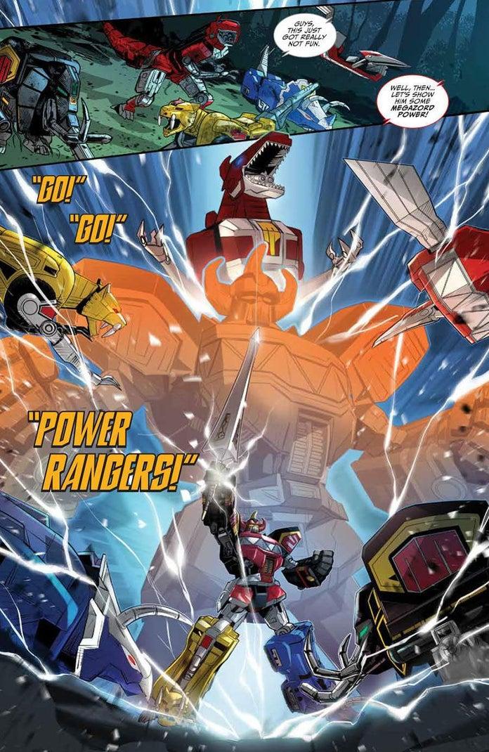 Go-Go-Power-Rangers-Forever-Rangers-1-3