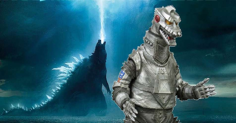 Godzilla-King-of-the-Monsters-Sales-CoverBanner-e1549564348415