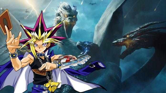 godzilla-king-of-the-monsters-yu-gi-oh