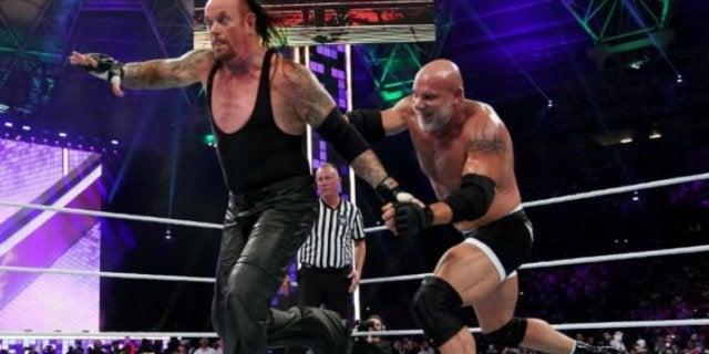 Goldberg-Undertaker-Super-ShowDown