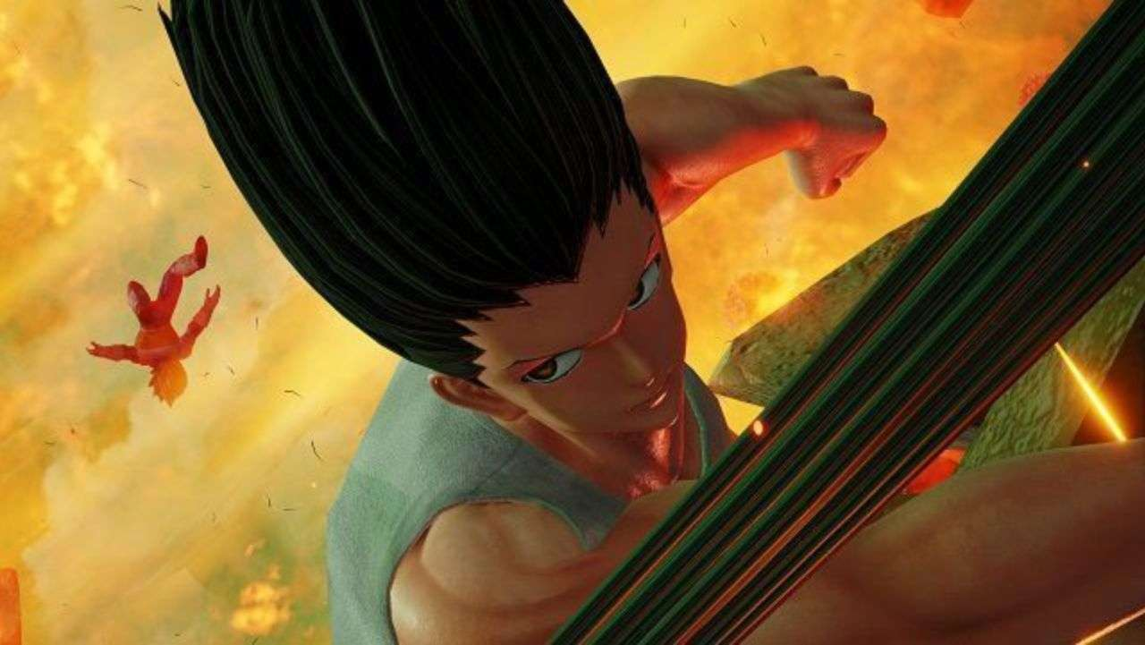 gon-jump-force-1129774-1280x0