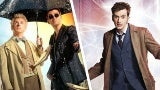 Doctor Who (TV)