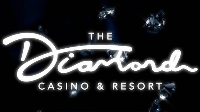 Diamond Casino & Resort do GTA Online está abrindo em breve