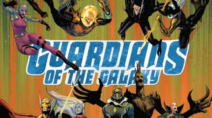 guardians-of-the-galaxy-6