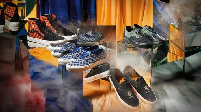 harry-potter-vans-sneakers-top