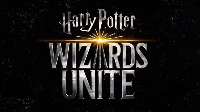 Harry Potter Wizards Unite Microtransactions