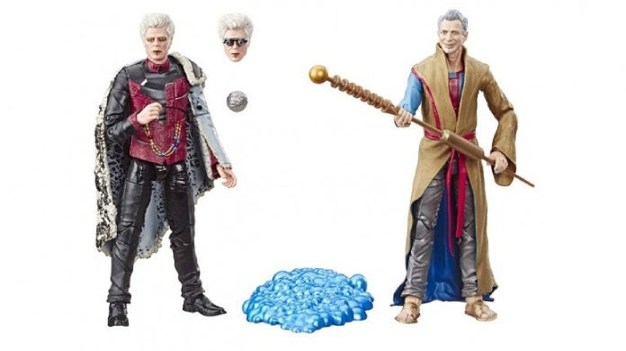 hasbro grandmaster collector sdcc 2019 1