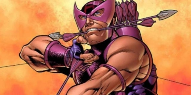 """Marvel's Avengers Director: """"I Assure You, We Didn't Forget About Hawkeye"""""""