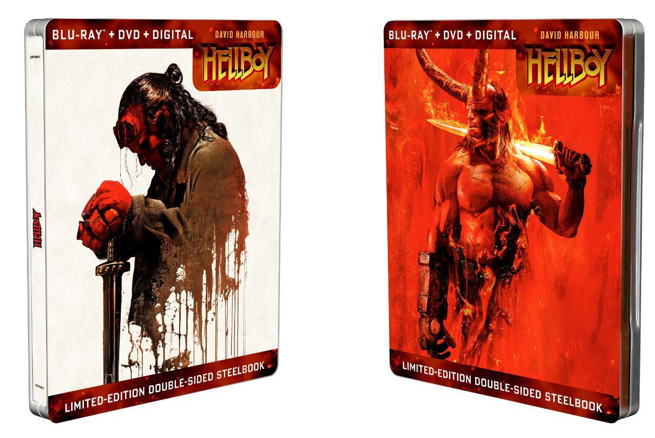 Hellboy Rise of the Blood Queen  - Page 2 Hellboy-target-sb-3d-1174586