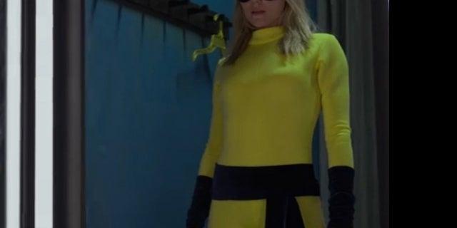 Hellcat-Netflix-Jessica-Jones-Costume