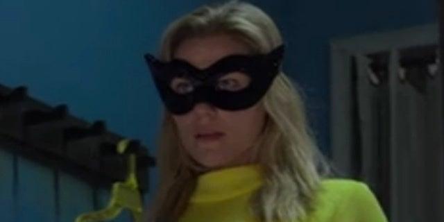 Hellcat-Trish-Jessica-Jones-Costume-Header