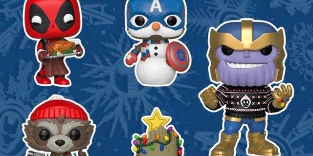 holiday-2019-marvel-funko-pops-top