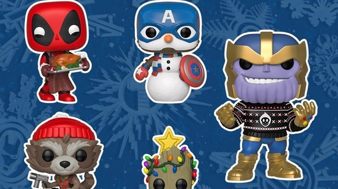 holiday-2019-marvel-funko-pops-top