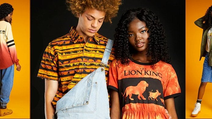 hot-topic-her-unverse-the-lion-king-fashion-collection-top