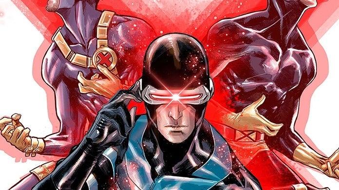 House-of-X-Cyclops-Marco-Checchetto-Cover-Header
