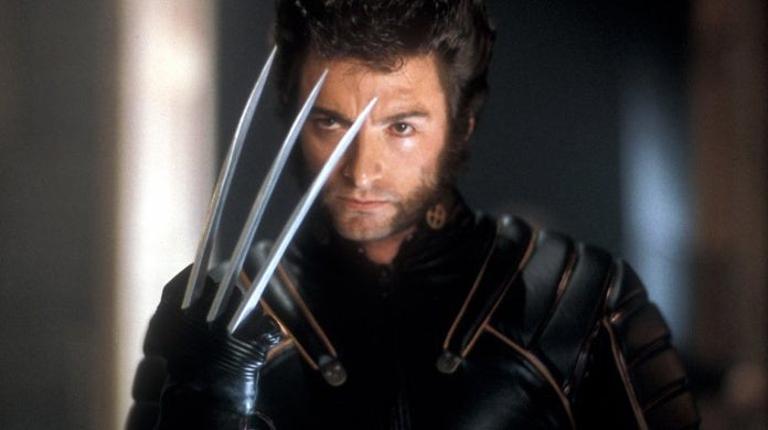 Hugh Jackman Was Almost Fired X-Men Movies Wolverine