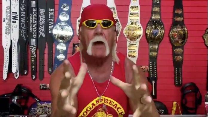 Hulk-Hogan-WWE-Raw