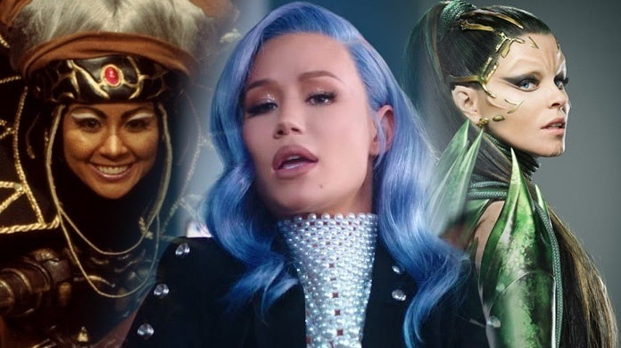Iggy-Azalea-Power-Rangers-Movie-Rita-Repulsa-Role