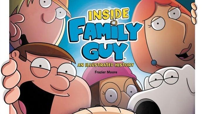 Inside-Family-Guy