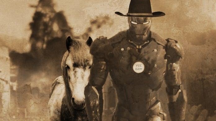 iron-man-cowboy