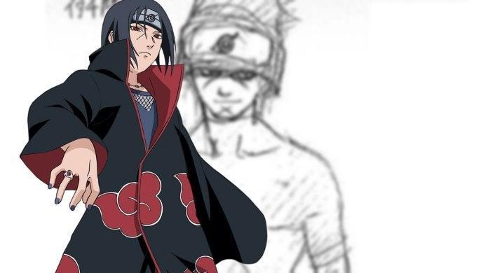 Itachi-Naruto-Concept-Art