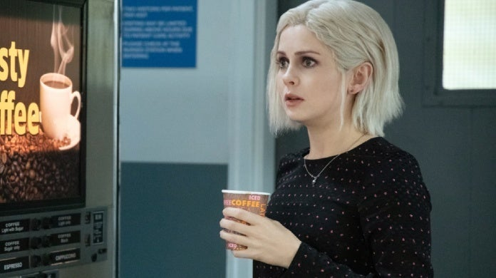 izombie filleted to rest spoiler returns