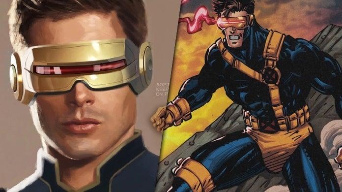 jensen-ackles-cyclops