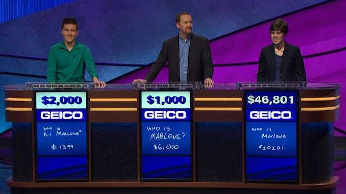 jeopardy-0362