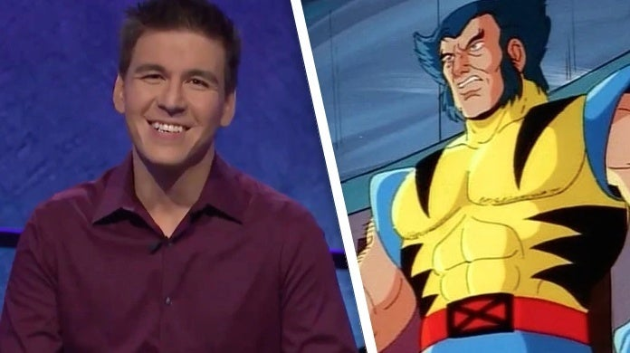 jeopardy james holzhauer x men the animated series