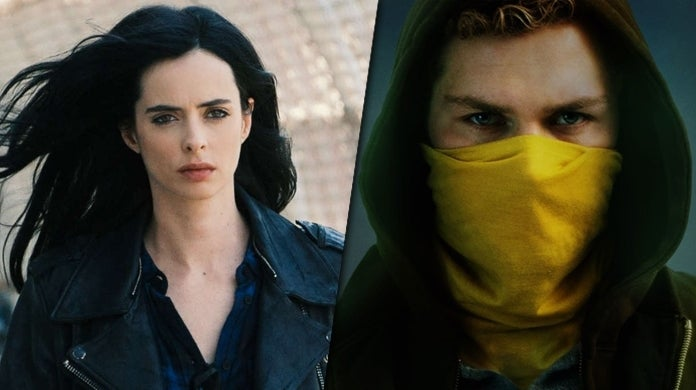 jessica-jones-iron-fist