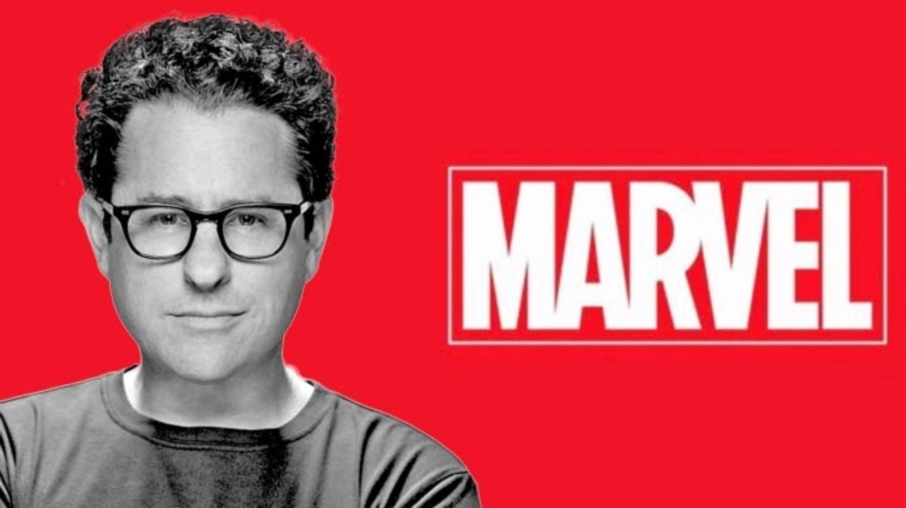 J.J. Abrams Announced For New Spider-Man Project