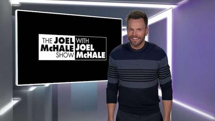 joel-mchale-show