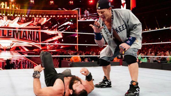John-Cena-Wrestlemania-elias
