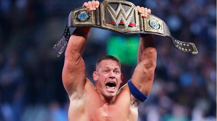 John-Cena-WWe-Championship