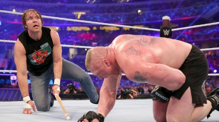 Jon-Moxley-Dean-Ambrose-Brock-Lesnar