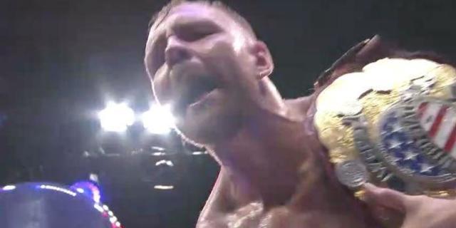 Jon-Moxley-IWGP-US-Champion