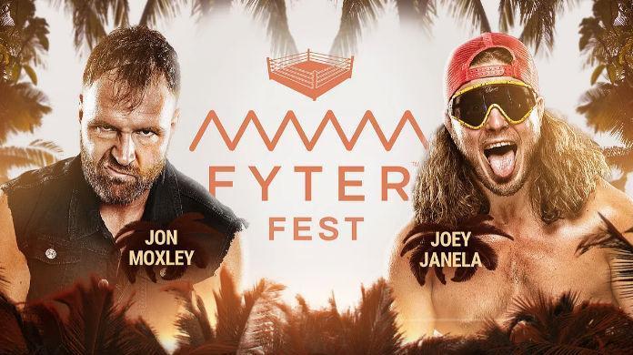 Jon-Moxley-Joey-Janela-AEW-Fyter-Fest