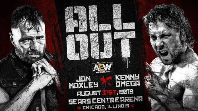 Jon-Moxley-Kenny-Omega-All-Out-AEW
