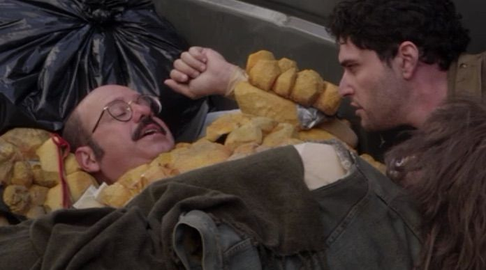 josh-trank-fantastic-four-cameo-arrested-development
