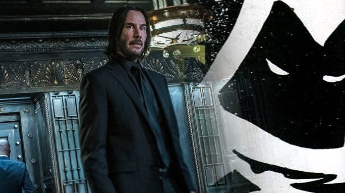 Keanu-Reeves-Moon-Knight