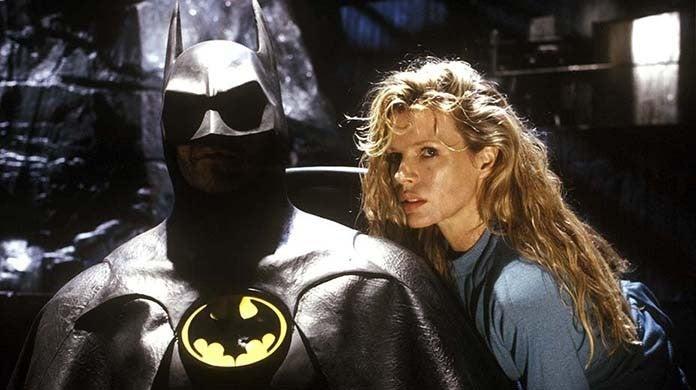 kim basinger vicki vale batman 1989