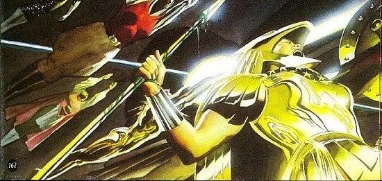 kingdom-come-wonder-woman-armor