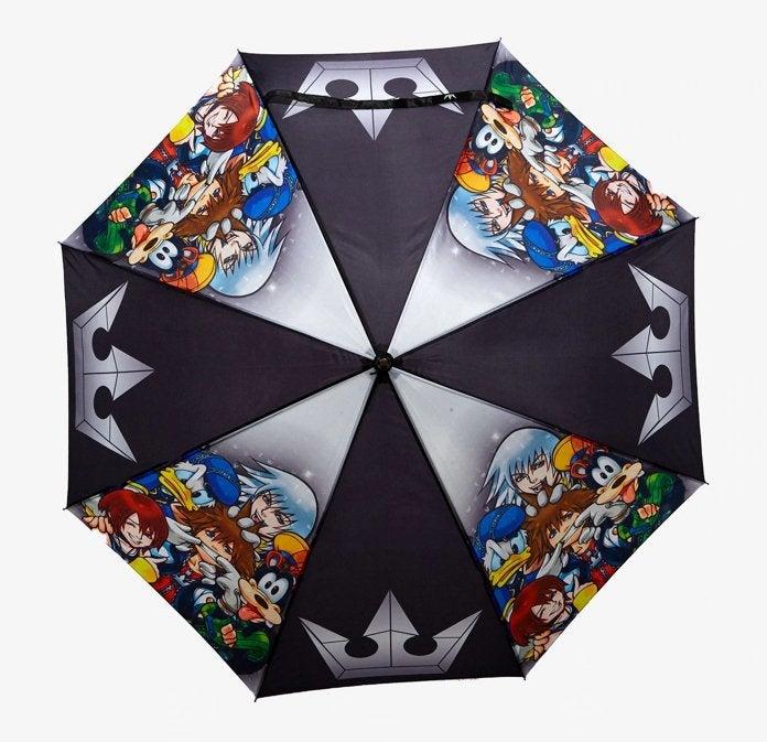 kingdom-hearts-umbrella-hot-topic